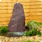 Monolith Water Feature Kit
